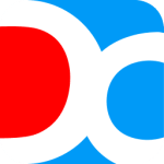 Droid4x Android Emulator logo - Goongloo