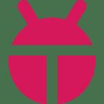KoPlayer logo - Goongloo