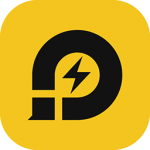 LDPlayer Emulator logo - Goongloo