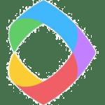 LeapDroid logo - Goongloo