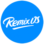 Remix OS for PC run full Android
