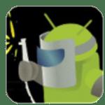Arc Welder for Google Chrome Logo