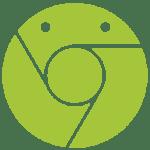 Archon for Chrome Logo